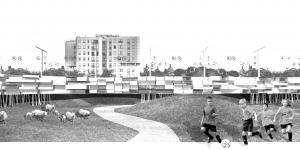 http://agencyarchitecture.com/wp-content/uploads/2009/09/SBH2-wpcf_300x150.jpg