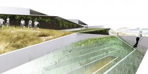 http://agencyarchitecture.com/wp-content/uploads/2012/06/Super-Levee-1-wpcf_300x150.jpg