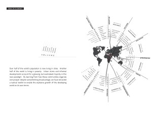 20131124_Elements_Sample Spreads_Page_3