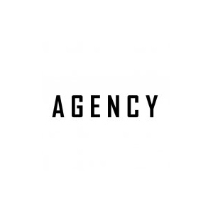 http://agencyarchitecture.com/wp-content/uploads/2013/04/AGENCY_Logo_3002.jpg