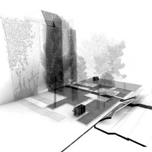 http://agencyarchitecture.com/wp-content/uploads/2013/04/Prati-wpcf_300x300.jpg