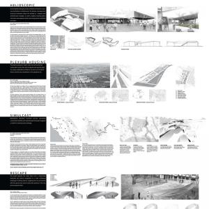 http://agencyarchitecture.com/wp-content/uploads/2013/04/WashU_2-wpcf_300x300.jpg