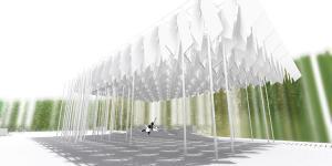 http://agencyarchitecture.com/wp-content/uploads/2014/10/Selfie-Park-Pavilion-Rendering-S-wpcf_300x150.jpg