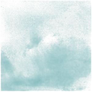 Blue Cloud_s