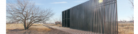 http://agencyarchitecture.com/wp-content/uploads/2017/07/FLETC-Journal-Spring-2014_IBF-wpcf_200x50.png