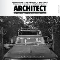 https://agencyarchitecture.com/wp-content/uploads/2013/04/EmergingTalent-wpcf_200x200.jpg