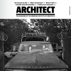 https://agencyarchitecture.com/wp-content/uploads/2013/04/EmergingTalent-wpcf_250x250.jpg