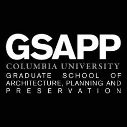 https://agencyarchitecture.com/wp-content/uploads/2013/04/GSAPP_S-wpcf_250x250.jpg