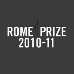 https://agencyarchitecture.com/wp-content/uploads/2013/04/Rome-Prize-2010-2011BW-wpcf_250x250.jpg