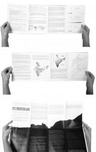 Stanek_Booklet copy