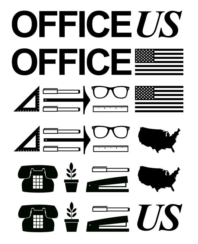 OfficeUS copy