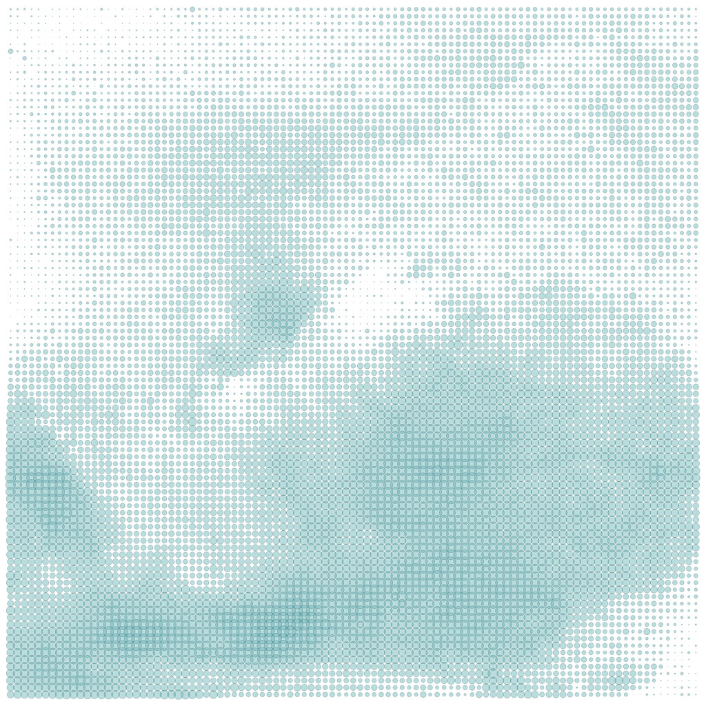 Blue Cloud_s