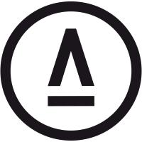 https://agencyarchitecture.com/wp-content/uploads/2019/03/archipreneur-wpcf_200x200.png