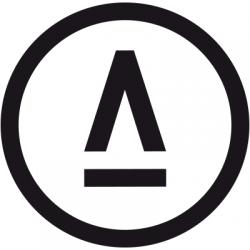 https://agencyarchitecture.com/wp-content/uploads/2019/03/archipreneur-wpcf_250x250.png