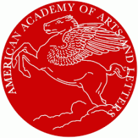 https://agencyarchitecture.com/wp-content/uploads/2021/07/aaallogo-wpcf_200x200.png